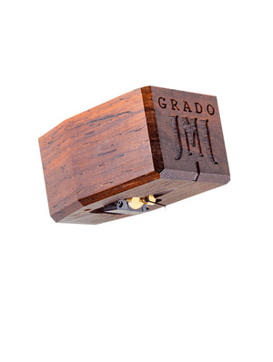 Grado Lineage Aeon 3 Phono Cartridge | Turntables | Paragon Sight & Sound
