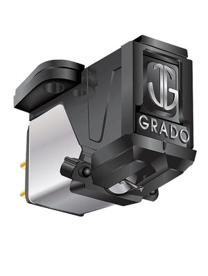grado-prestige-black2-feature