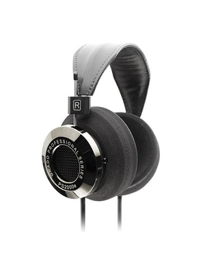 grado-ps2000e-headphones-feature