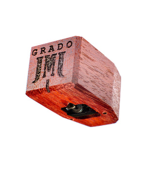 Grado Timbre Master 3 Phono Cartridge | Turntables | Paragon Sight & Sound