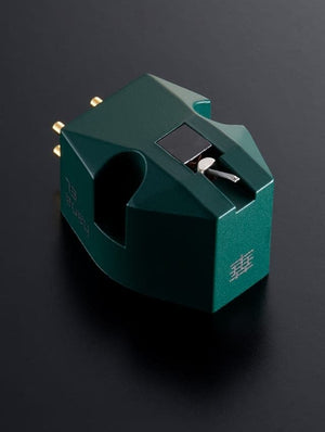hana-el-eh-cartridge-featured-image
