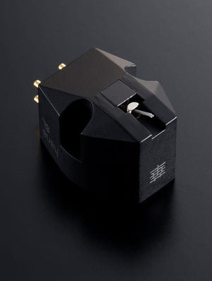 hana-sl-sh-cartridge-featured-image