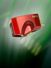 Hana Umami Red MC Phono Cartridge