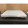 HRS E1-1719 Isolation Base, Silver, B-Stock