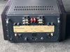 Jeff Rowland Model 5 Stereo Amplifier | Sold Out | Paragon Sight & Sound