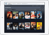 kaleidescape-store-ipad-movies