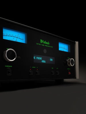 mcintosh-c2700-preamplifier-feature