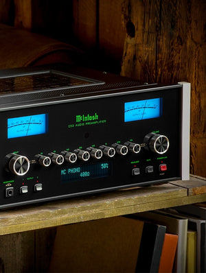 mcintosh-c53-preamplifier-feature