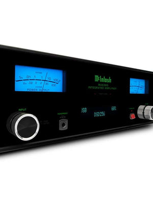mcintosh-ma5300-integrated-amplifier-front1