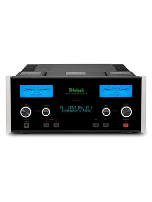 mcintosh-mac7200-receiver-front1