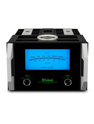 mcintosh-mc1.25kw-amplifier-front-1