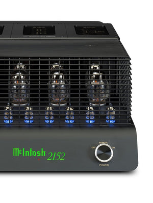 mcintosh-mc2152-amplifier-feature