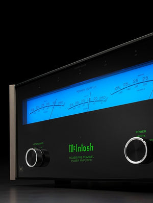 mcintosh-mc255-feature