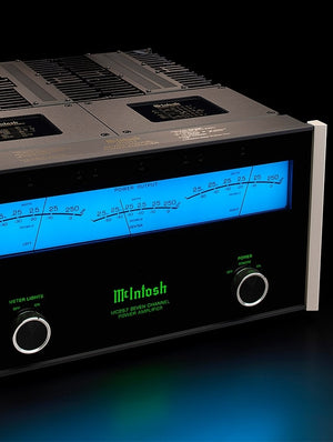 mcintosh-mc257-amplifier-feature