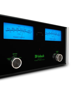 mcintosh-mc312-amplifier-feature-image