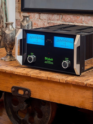 mcintosh-mc462-amplifier-feature