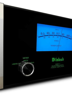 mcintosh-mc611-monoblock-amplifier-feature