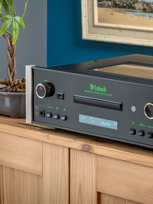 mcintosh-mcd600-sacd-player-feature-2