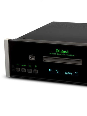 mcintosh-mct500-cd-sacd-player-feature
