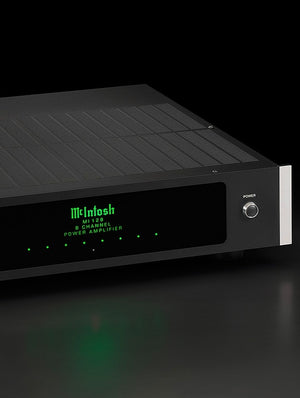mcintosh-mi128-feature