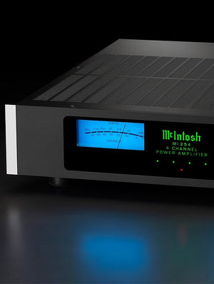 mcintosh-mi254-digital-amplifier-feature