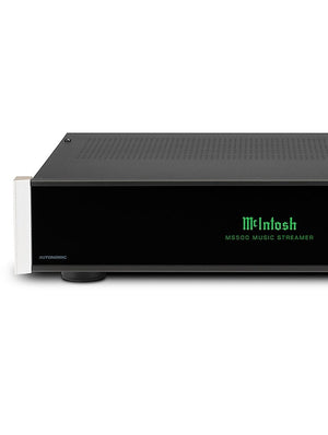 mcintosh-ms500-media-streamer-feature