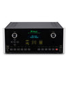 McIntosh MX122 A/V Processor, Factory New