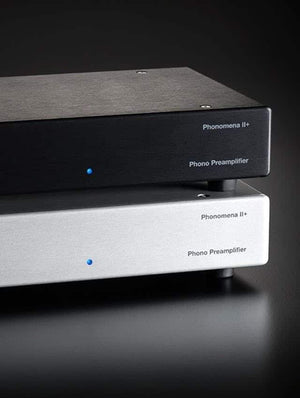 musical-surroundings-phonomena-II+-phono-preamplifier-feature