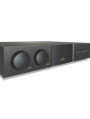 naim-supernait-3-featured-image