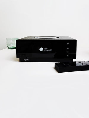 naim-uniti-atom-feature2
