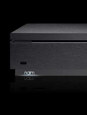 naim-unity-core-feature