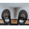Paradigm Reference Studio 100 V5 Loudspeakers