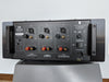 Parasound Halo A31 3-Channel Amplifier | Pre-Owned & Specials | Paragon Sight & Sound