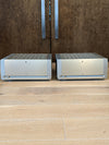 Parasound JC1 Monoblock Amplifiers | Pre-Owned & Specials | Paragon Sight & Sound