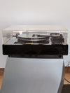 Pierre Lurne Audiomeca J1 Turntable w/Van den Hul ONE | Pre-Owned & Specials | Paragon Sight & Sound