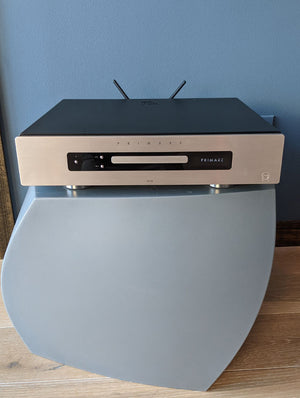Primare CD35 Prisma CD & Network Player