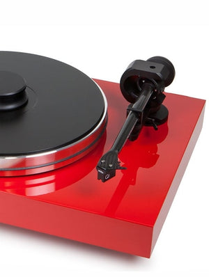 pro-ject-xtension-9