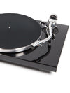 Pro-Ject 1Xpression Classic S-Shaped Turntable | Turntables | Paragon Sight & Sound