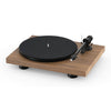 Pro-Ject Debut Carbon EVO Turntable