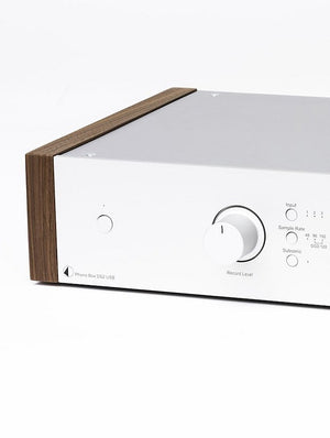 project-phono-box-ds2-feature