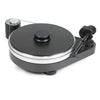 Pro-Ject RPM 9 Carbon Turntable | Turntables | Paragon Sight & Sound