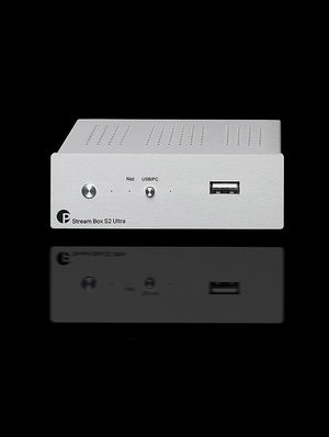 project-stream-box-s2-ultra-feature