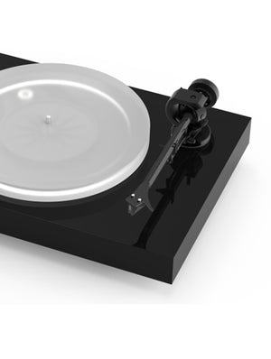 project-x2-turntable-feature