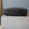 Rotel RB-970BX Power Amplifier