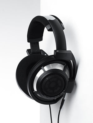 sennheiser-hd800s-feature
