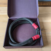 Shunyata King Cobra PowerSnakes A/C Power Cord