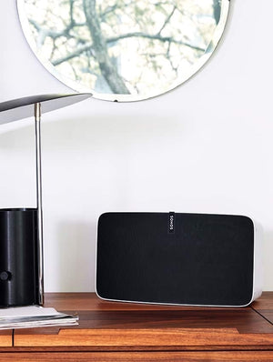 sonos-play5-v2-featured-image