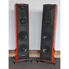 Sonus faber Amati Anniversario Floorstanding Speaker | Pre-Owned & Specials | Paragon Sight & Sound