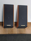 Sonus faber DOMUS On-Wall Speaker Pair | Sold Out | Paragon Sight & Sound