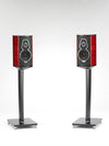 sonus-faber-guarneri-red